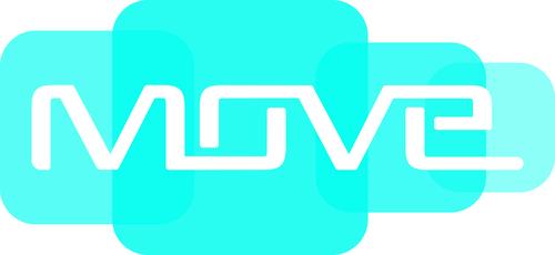 logo move vught
