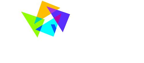 Welzijn Vught