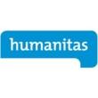Profielfoto van Joland Coördinator Opvoeden Humanitas