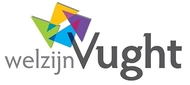 Logo van Welzijn Vught