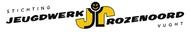 Logo van Stichting Jeugdwerk Rozenoord