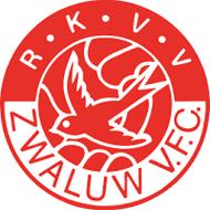 Zwaluw V.F.C.