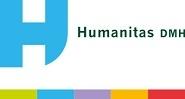 Logo van Humanitas DMH