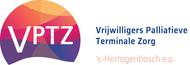VPTZ 's-Hertogenbosch e.o.