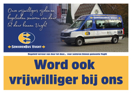 Seniorenbus Vught