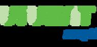 Logo van Vivent