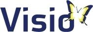 organisatie logo Visio de Vlasborch