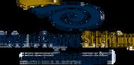 Logo van Robert Coppes Stichting