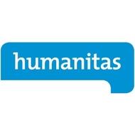 Joland Coördinator Opvoeden Humanitas