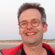 Profielfoto van Pascal